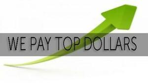Get Top Dollars Cash - We BUY Brand New Sealed Phones,MacBooks,Nest Products,Prepaid Visa/Vanilla Cards,Electronics