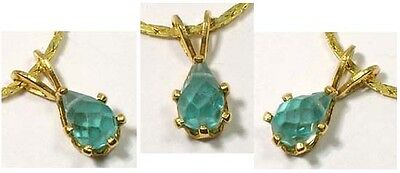 19thC Antique 1ct Apatite Gem of Ancient Athletes + Warriors Muscle Talisman