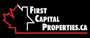 Local Property Management and Rental Services