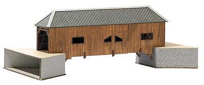 Figlot Stoff Kapuzenpullover für Mezco One:12 Mattel Wwe Figur NOX-ST-L-WH