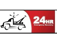 Vehicle Rescue Recovery Transport Emergency 24hour call out Fuel doctor Mobile mechanic