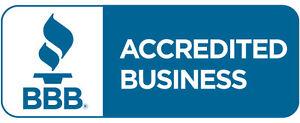 Private Investigator Training Course ONLINE $199 (Job Placement) Peterborough Peterborough Area image 2