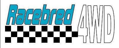 racebred-4wd