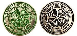 New - Football Premier League Golf Ball Markers