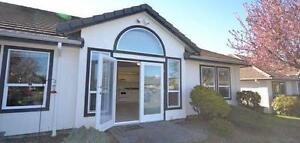 Downtown Parksville- Over age 50 only-