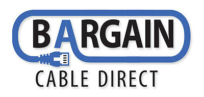 bargaincabledirect
