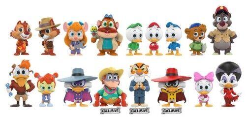 Duck Tales Vinyl FunKo Free Shipping! Webby Pop