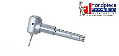 Dental Handpiece Attachment Kavo Type 68lh Intra Lux Latch Head-buy 3 Get 1 Free