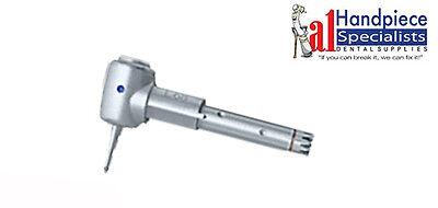Dental Handpiece Attachment Kavo Type 68lh Intra Lux Latch Head-buy 3 Get 1 Free