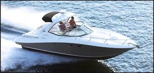 NEED TO RENT ABOUT 1 HOUR ON WATER SKIING BOAT