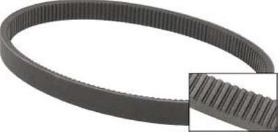 Yamaha G1 Golf Cart Primary Clutch Drive Belt  2 Cycle Golf Cart J17-46241 for sale  Shipping to India