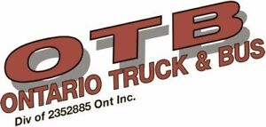 Service Manager/ Shift Supervisor Truck Repair Shop 310T