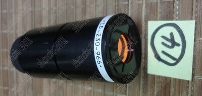 1pc Used Laser Beam Expander Lens Id-230-966