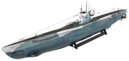 1/72 U-boat | eBay