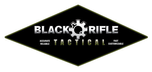 Black Rifle Tactical