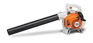STIHL Handheld Blowers (On Sale Now) Starting At $189.95