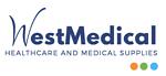 West Medical Ltd