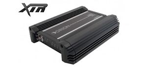 Orion XTR600.2 Class AB Stereo 2 Channel Amplifier 1200 Watts