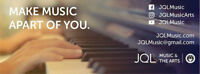 MUSIC THEORY LESSONS $20 ONLY! (RCM EXAM PREPARATION AVAILABLE)