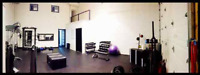 Private Personal Training Studio for Rent 5AM-2PM 7 days a week