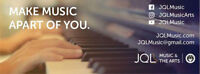 PIANO LESSONS: ACCELERATED RCM PROGRAM!!!!