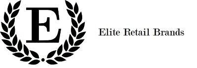 Elite Retail Brands