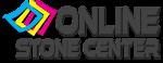 Online Stone Center