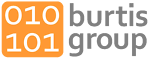 Burtis Group