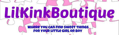 MyLilKinkBoutique