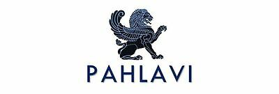 pahlavi.london.shop