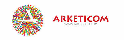 Arketicom