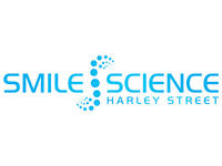 GDC Registered Dentist Required at Harley Street