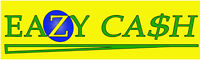 CAR TITLE LOANS OTTAWA - PAYDAY LOANS - CASH FOR GOLD