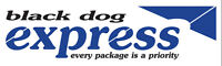 NOW HIRING P&D COURIER DRIVERS - EMPLOYEE BASED