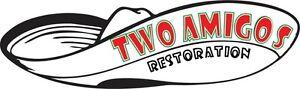TWO AMIGOS RESTORATION