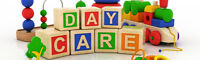 Day Care Available For Day&Night