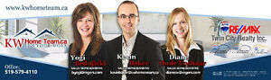 Looking to Buy a Home? Kitchener / Waterloo Kitchener Area image 1