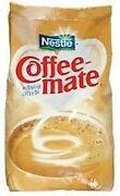 Kaffeeweisser
