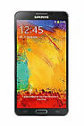 Samsung Galaxy Note 3 Bar 32GB Mobile Phones