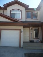 Gorgeous Condo in Leduc  Rent or RENT TO OWN!