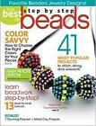 Step by Step Beads Magazine