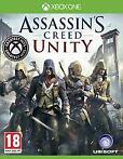 Assassin's Creed - Unity - Greatest Hits  - 2dehands