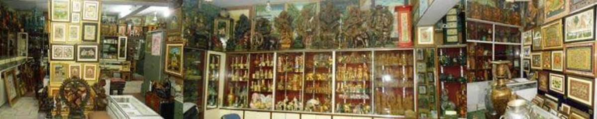 AnandHandicrafts2015