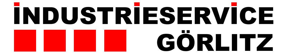 Industrieservice Görlitz