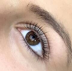 553f2c33c95 Individual Mink Eyelash Extensions by Nature Of Beauty | in Croydon ...