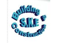 S.K.E Building & Construction