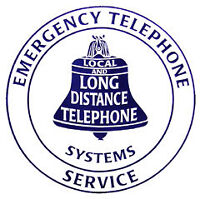 PHONE LINES, PHONE JACK, INTERNET LINES, PHONE SYSTEMS & MORE!
