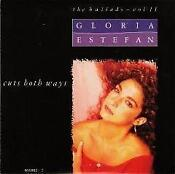 Gloria Estefan Cuts Both Ways
