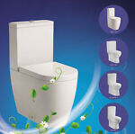 Luxisbathroom
