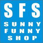 Sunny Funny Shop